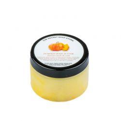 Dyniowe masło do ciała 150 ml