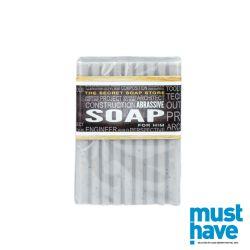 Odżywcze mydło dla mężczyzn 250g