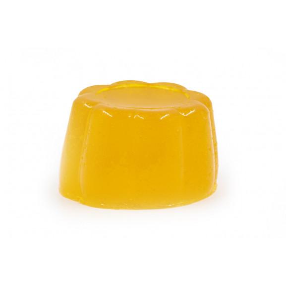 Jelly Soap pomarańcza - mydło galaretka 130 g