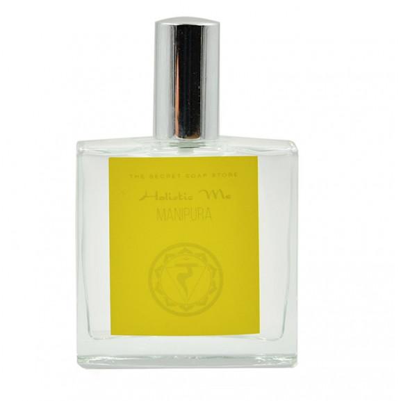 Perfumy Ambicja Manipura 100ml