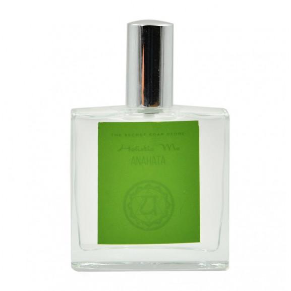 Perfumy Miłość Anahata 100ml