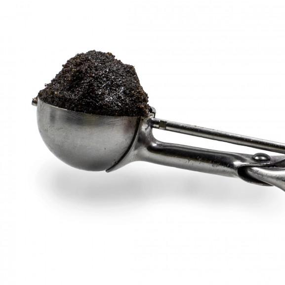 Peeling do ciała Kawa z Wiśnią na gałki