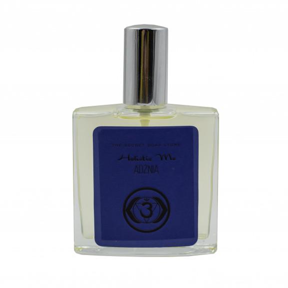 Perfumy Intuicja Adźnia 100ml