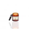 Świeca do aromaterapii - różne zapachy 120 ml