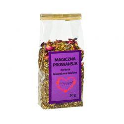 Herbata Magiczna Prowansja 50 g