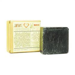 Bio-mydło Borowinowe 110g