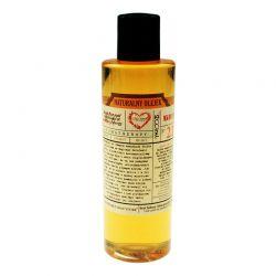Naturalny olejek pod prysznic Pomarańczowy 200ml