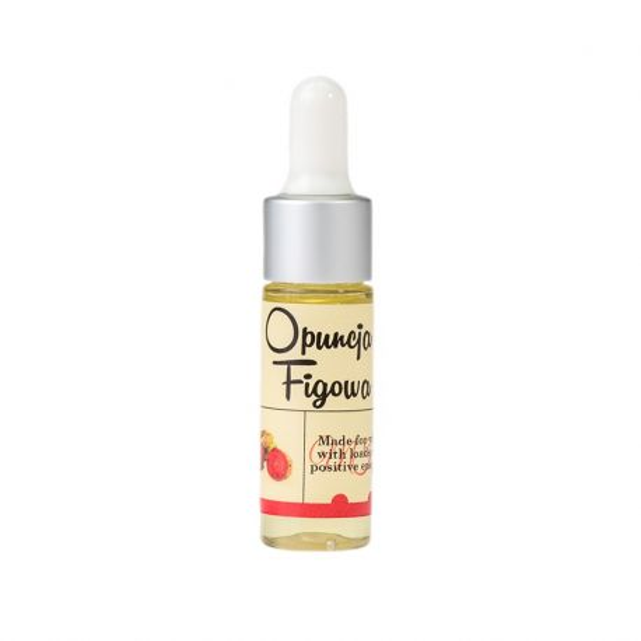 Olej z Opuncji Figowej 15 ml