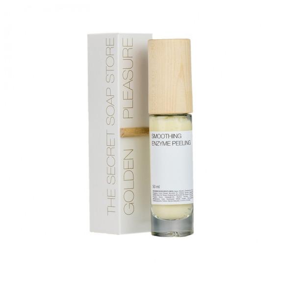 Peeling enzymatyczny Golden Pleasure 50 ml