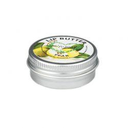 Balsam do ust o zapachu słodkiej gruszki 15 ml