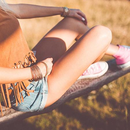 6 rad jak zregenerować ciało na wiosnę